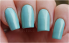 Test: vernis N�834 Golden Tiffany de chez KIKO (Quick Dry) (l) (l) (l)