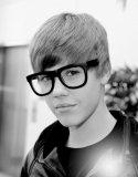 Photo de Fiction-Justin-Bieber91