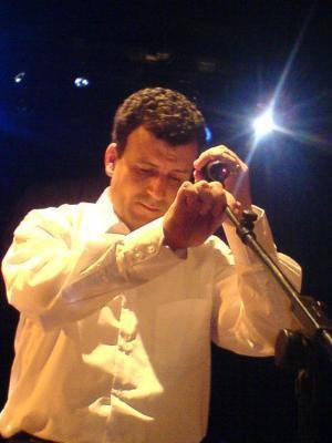 Lani Rabah Nouvel Album 2011