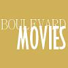 BOULEVARD-MOVIES