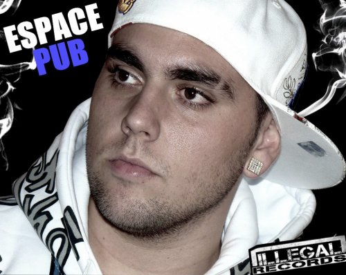 ...Espace PUB...