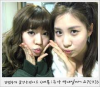 Seo-Min-Aegyo