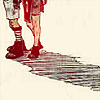 sasuke-sakura-never-left