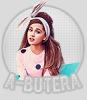 A-Butera