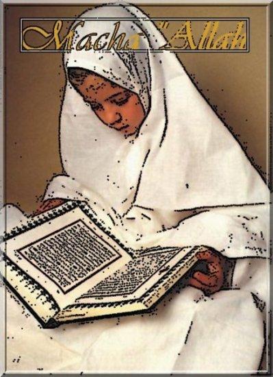 muslim singles in la belle La vie est belle, déjà disponible: produit par skalpovich, tefa et nassi retrouvez nassi sur ses réseau sociaux:.