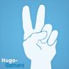hugogamers