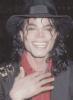 x-Michael-Forever