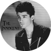 TheInnocent