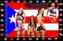 Photo de clip-reggaeton