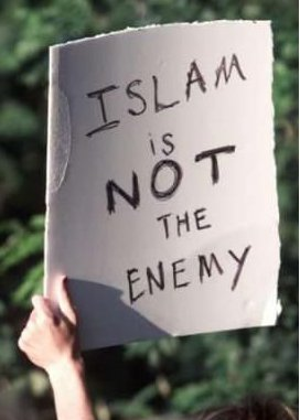Comment se convertir � l'islam et devenir musulman