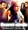 TheSecret-Ciircle