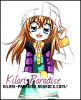 Kilari-Paradise