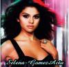 Selena-GomezActu