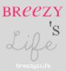 BreezysLIFE