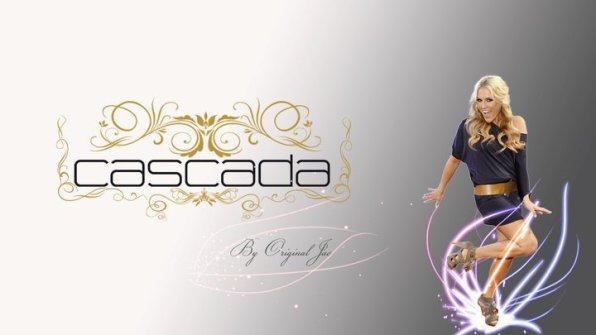 Bienvenue sur Cascada-love-x