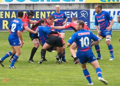 Blog jrk-oyo-rugby.skyrock.com