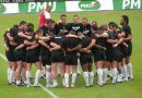 Photo de jrk-oyo-rugby