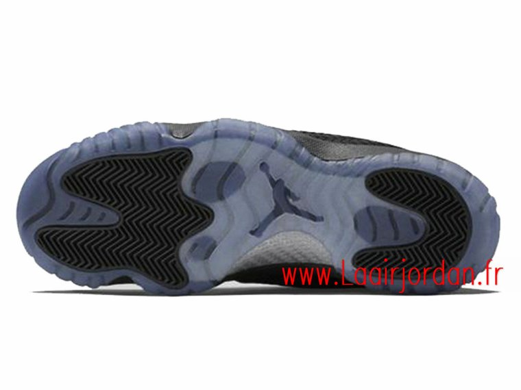 nike pantalon de yoga vente - Air Jordan Future Low Chaussures Officiel Jordan 2015 Pour HOmme ...
