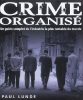 Les Yakuza : le crime organis� japonais