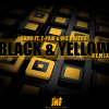 SaMo-killa'h ft t-pain ft wizz khalifa__black and yellow  REMIX (2012)