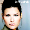 SunnyxPblv