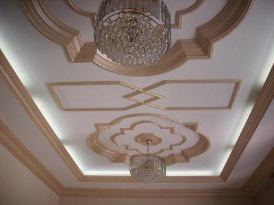 Omar31 for Platre de decoration