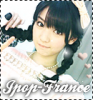 JPOP-France
