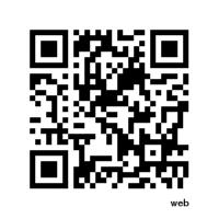 Flash Code de notre boutique eBay