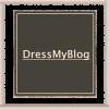 DressMyBlog