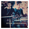 OfficialJustinDrewBieber
