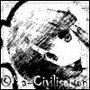 Ma-Civilisation