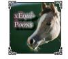 xEqui-Poons