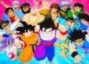 Animes-Mangas-Passion