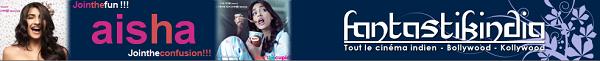 ►Delhimotionx3... Ta Source Sur Le Cin�ma Indien et ses Vedettes... ►Article Info' : L'Aventure Commence sur Fanta'