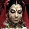 ►Delhimotionx3... Ta Source Sur Le Cin�ma Indien et ses Vedettes... ►Pr�lude & Sommaire du Blog