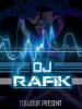 DJRAFIKmusic