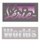 SERIE-Worlds