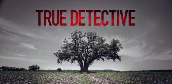 Il Buio Oltre Alla Serie #2 - Se ti è piaciuto True Detective, guarda anche...