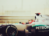 F1-World-Champion-II
