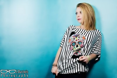 Nouvelle collection auotmne hiver 2011 2012 en ligne venez voir et faite tourner merci !!