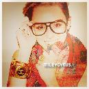 Photo de Cyrus-Music