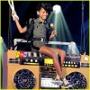 willow-smith-love-you