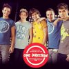 onedirection--fictions1D