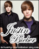 Actuality-JustinBieber