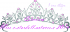 1 �re �tape : Concours Miss x-stardoll-astuces-x 2014 !!