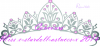 R�sultats premi�re �tape concours Miss x-stardoll-astuces-x 2014 !!