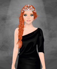 Dossier sp�cial Miss x-stardoll-astuces-x 2014 : Amy-Love9 #1