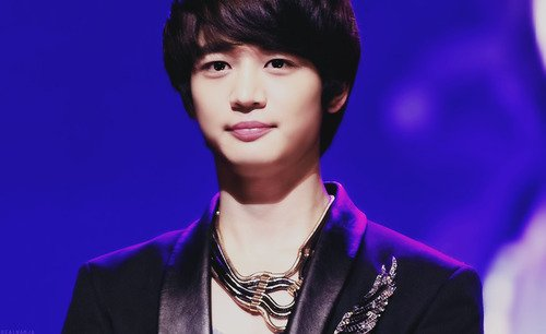 Happy Birthday Minho Oppa !!♥