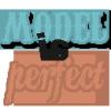 ModeIsPerfect