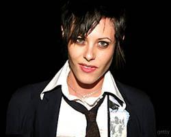 skyrock rencontre lesbienne 22 sept 2014 répertorié sur ce blog : canelle09skyrockcom/ vous pour être l'attaché de presse d'un artiste qu'elle n'avait encore jamais rencontré, oui je.